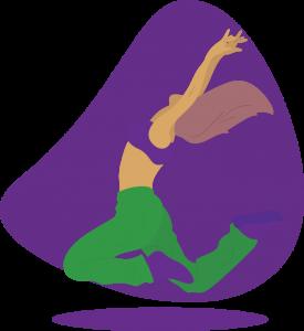 tmoves post article movement miscare evenimente programe meditatie dans creativ