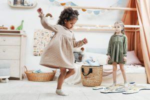 tmoves dancing tmoves post article movement miscare evenimente programe meditatie dans creativ