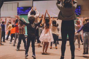 tmoves dancing kidstmoves post article movement miscare evenimente programe meditatie dans creativ