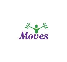 tmoves logo social